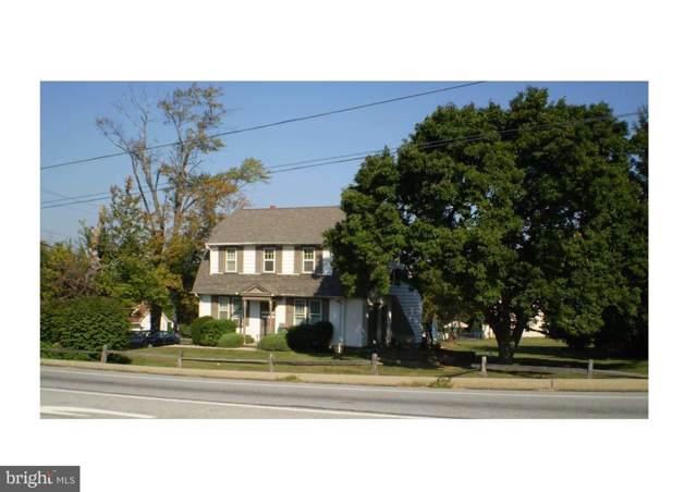 397 W Lancaster Avenue, MALVERN, PA 19355 (#PACT489788) :: Jason Freeby Group at Keller Williams Real Estate