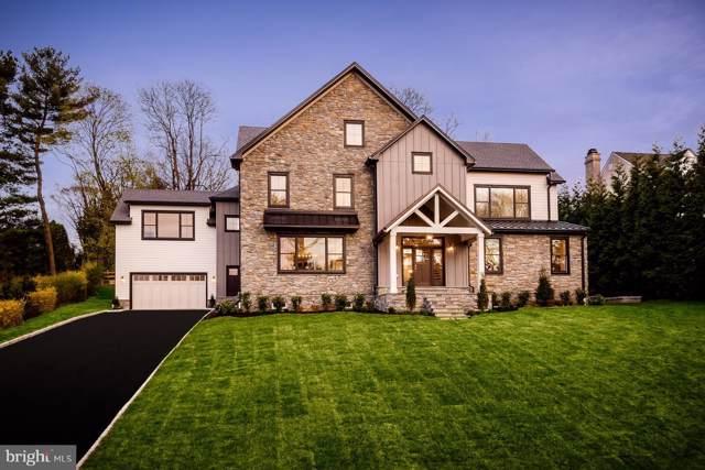 6 W Sunset Avenue, PHILADELPHIA, PA 19118 (#PAPH836232) :: Linda Dale Real Estate Experts