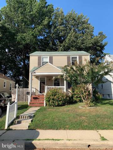 2524 Windsor Road, BALTIMORE, MD 21234 (#MDBC473224) :: The Dailey Group