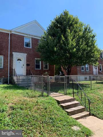 2953 Liberty Parkway, DUNDALK, MD 21222 (#MDBC473228) :: Pearson Smith Realty