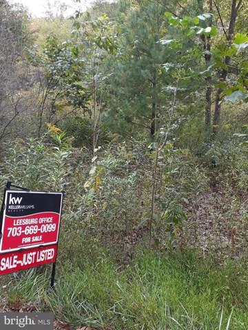 Back Creek Rd, GORE, VA 22637 (#VAFV153286) :: Cristina Dougherty & Associates