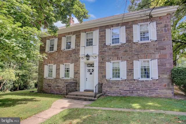 7568 Lincoln Highway, ABBOTTSTOWN, PA 17301 (#PAYK125554) :: Liz Hamberger Real Estate Team of KW Keystone Realty