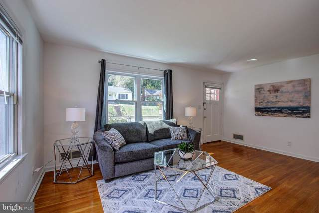 11807 College View Drive, SILVER SPRING, MD 20902 (#MDMC680486) :: Eng Garcia Grant & Co.