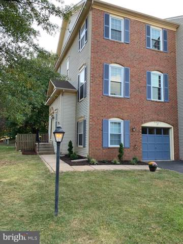 44061 Gala Circle, ASHBURN, VA 20147 (#VALO395424) :: LoCoMusings