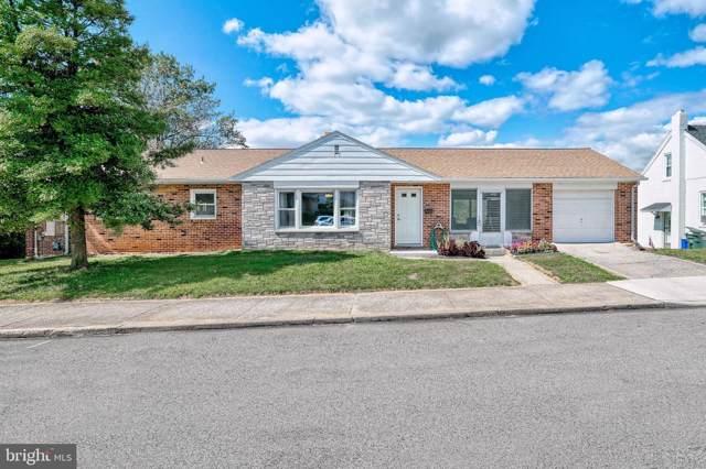 340 S Charles Street, DALLASTOWN, PA 17313 (#PAYK125556) :: Liz Hamberger Real Estate Team of KW Keystone Realty