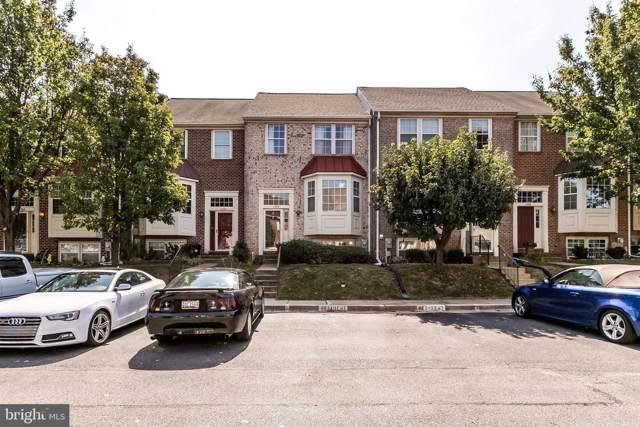 1359 River Bank Court, STONEY BEACH, MD 21226 (#MDAA414280) :: Keller Williams Pat Hiban Real Estate Group