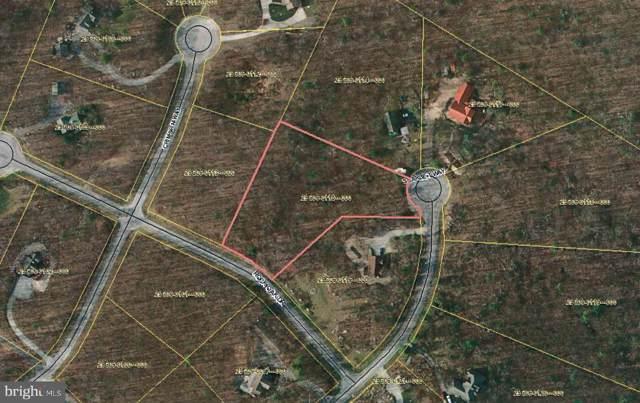 94 Scarlet Way, BIGLERVILLE, PA 17307 (#PAAD108796) :: Liz Hamberger Real Estate Team of KW Keystone Realty