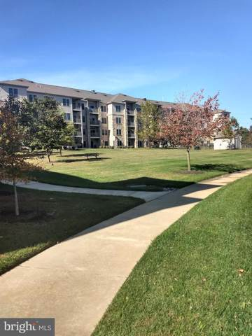 2000 Fountainview Circle #302, NEWARK, DE 19713 (#DENC487576) :: RE/MAX Coast and Country