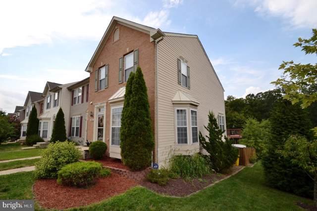 2862 Settlers View Drive, ODENTON, MD 21113 (#MDAA414304) :: Keller Williams Pat Hiban Real Estate Group