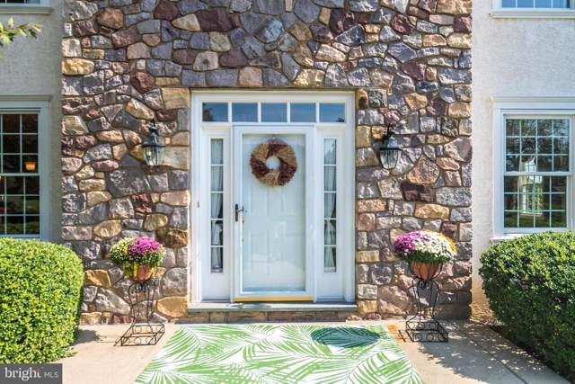 2577 Cold Spring Road, LANSDALE, PA 19446 (#PAMC626162) :: Linda Dale Real Estate Experts