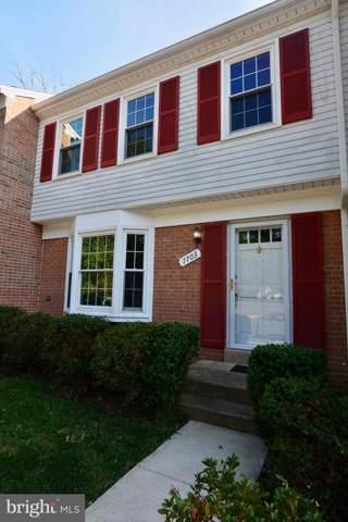 7703 Brandeis Way, SPRINGFIELD, VA 22153 (#VAFX1091310) :: RE/MAX Cornerstone Realty