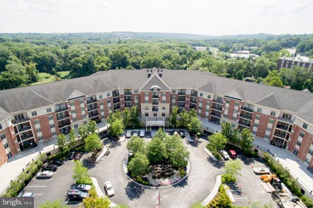 545 Carson Terrace, HUNTINGDON VALLEY, PA 19006 (#PAMC626184) :: Bob Lucido Team of Keller Williams Integrity