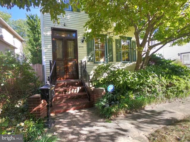 6555 Maple Avenue, PENNSAUKEN, NJ 08109 (#NJCD377334) :: Linda Dale Real Estate Experts