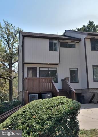 1762 Westwind Way, MCLEAN, VA 22102 (#VAFX1091354) :: Keller Williams Pat Hiban Real Estate Group