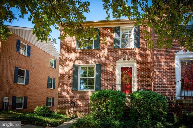 217 Georgetown Road, ANNAPOLIS, MD 21403 (#MDAA414350) :: John Smith Real Estate Group