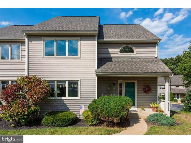 86 Winterberry Drive, DOWNINGTOWN, PA 19335 (#PACT489890) :: John Smith Real Estate Group