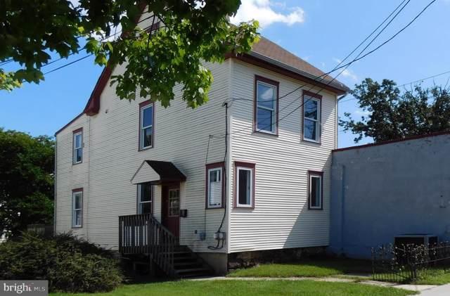249 S Pavilion Avenue, RIVERSIDE, NJ 08075 (#NJBL357768) :: Tessier Real Estate