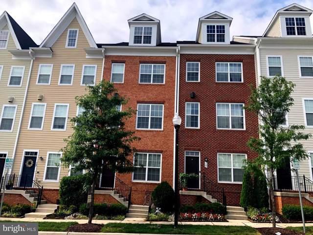 15 Gardenside Place, TOWSON, MD 21286 (#MDBC473346) :: AJ Team Realty