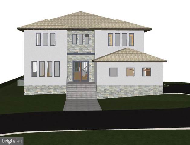 1823 Beulah Road, VIENNA, VA 22182 (#VAFX1091436) :: Jennifer Mack Properties