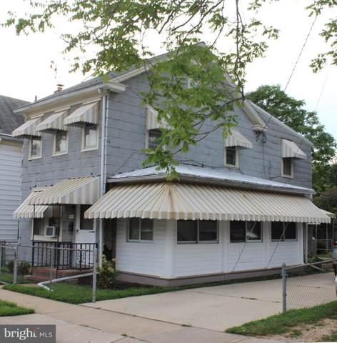310 Chesapeake Avenue, ANNAPOLIS, MD 21403 (#MDAA414390) :: Blue Key Real Estate Sales Team