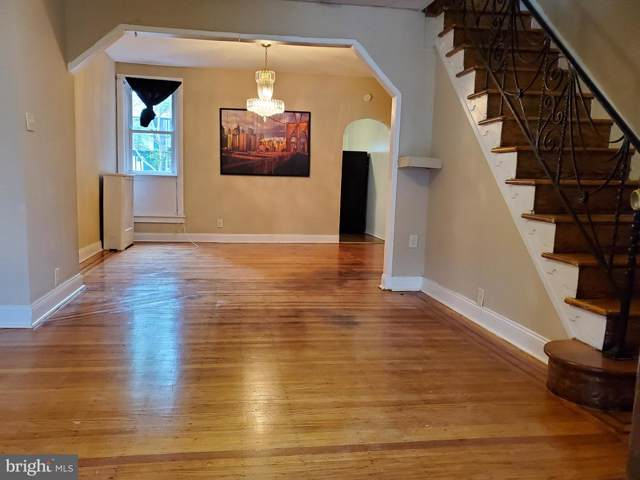 1773 Scattergood Street, PHILADELPHIA, PA 19124 (#PAPH836654) :: ExecuHome Realty