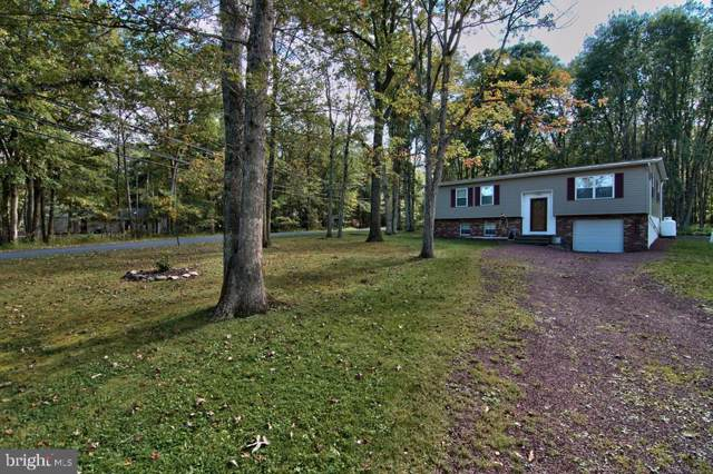 190 Indian Trail, JIM THORPE, PA 18229 (#PACC115566) :: ExecuHome Realty