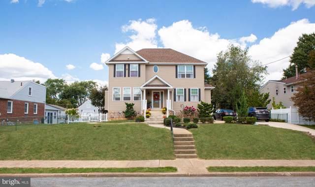 3721 Glenn Street, PHILADELPHIA, PA 19114 (#PAPH836680) :: Linda Dale Real Estate Experts