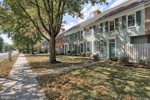 9 Kensington Square, MECHANICSBURG, PA 17050 (#PACB117870) :: The Joy Daniels Real Estate Group