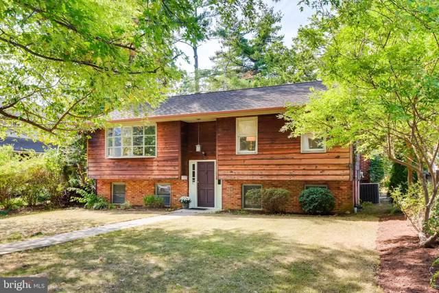 508 State Street, ANNAPOLIS, MD 21403 (#MDAA414406) :: Keller Williams Pat Hiban Real Estate Group