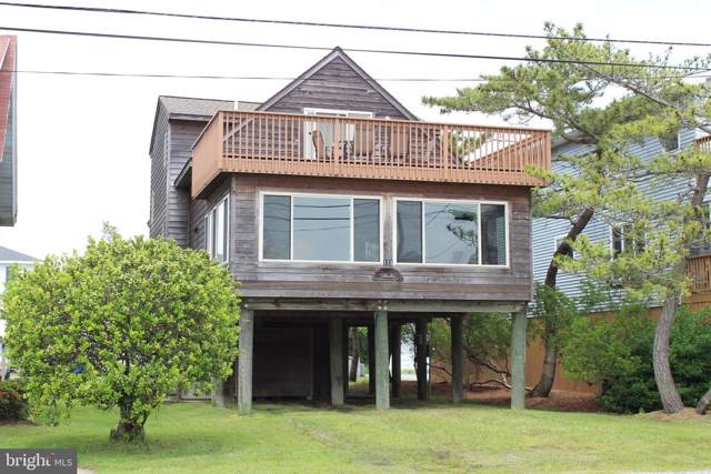 113 Central Boulevard, BETHANY BEACH, DE 19930 (#DESU148662) :: Barrows and Associates