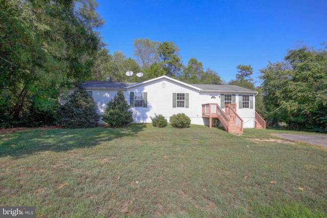 8296 Sycamore Road, LUSBY, MD 20657 (#MDCA172480) :: Radiant Home Group
