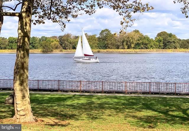 202 Riverbank, BURLINGTON, NJ 08016 (#NJBL357816) :: Colgan Real Estate