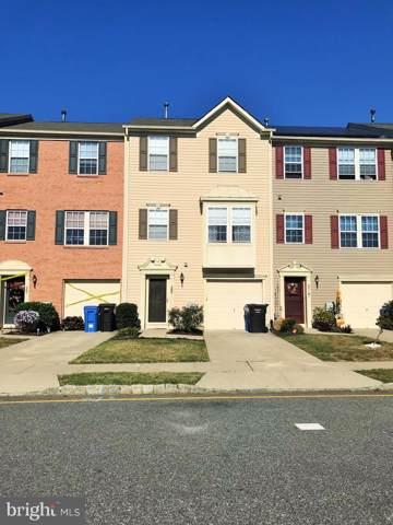 389 Concetta Drive, MOUNT ROYAL, NJ 08061 (#NJGL248390) :: Ramus Realty Group