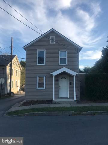 138 East South, CHAMBERSBURG, PA 17202 (#PAFL168650) :: Liz Hamberger Real Estate Team of KW Keystone Realty