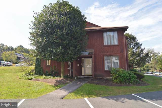 5-6 Willow Way, READING, PA 19606 (#PABK348504) :: REMAX Horizons