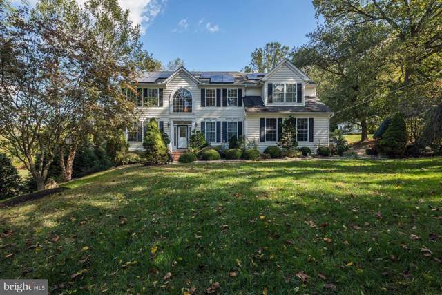 2644 Hess Road, FALLSTON, MD 21047 (#MDHR239184) :: Tessier Real Estate