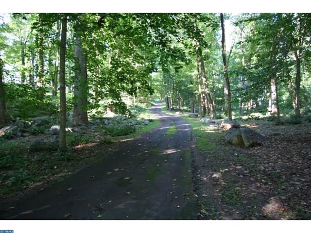 1414 Birchrun - Lot 1 Road, CHESTER SPRINGS, PA 19425 (#PACT489984) :: Keller Williams Real Estate