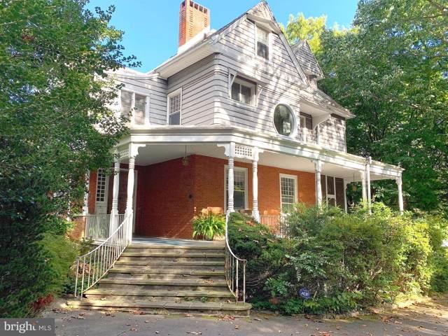 6 E Brookhaven Road, WALLINGFORD, PA 19086 (#PADE501324) :: The Matt Lenza Real Estate Team