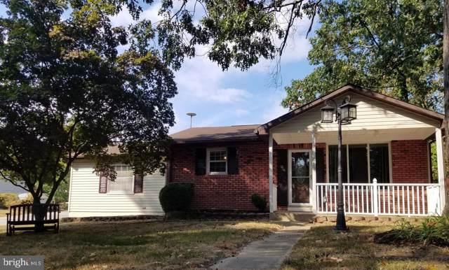 610 Riverside Drive, PASADENA, MD 21122 (#MDAA414446) :: The Licata Group/Keller Williams Realty