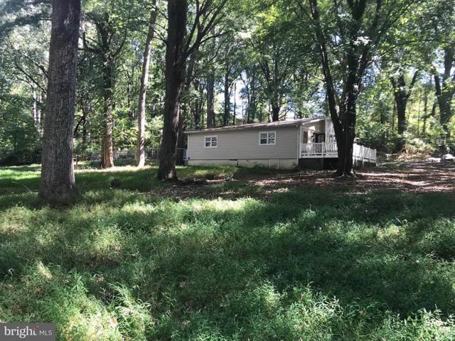 9180 Dubois Road, CHARLOTTE HALL, MD 20622 (#MDCH207096) :: The Maryland Group of Long & Foster Real Estate