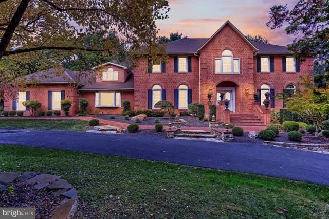 2 Deep Run Court, COCKEYSVILLE, MD 21030 (#MDBC473482) :: Great Falls Great Homes