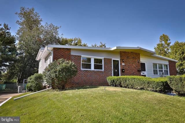 1414 Birchwood Avenue, ABINGTON, PA 19001 (#PAMC626440) :: Linda Dale Real Estate Experts