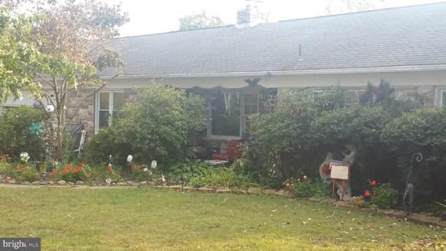 434 E Moyer Road E, POTTSTOWN, PA 19464 (#PAMC626444) :: Pearson Smith Realty