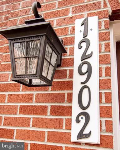 12902 Allerton Lane, SILVER SPRING, MD 20904 (#MDMC680836) :: Great Falls Great Homes
