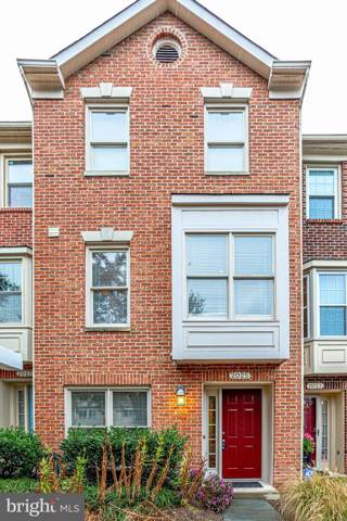 2025 6TH Street S, ARLINGTON, VA 22204 (#VAAR155172) :: Arlington Realty, Inc.