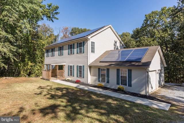 8609 Park Avenue, BOWIE, MD 20720 (#MDPG545186) :: Revol Real Estate
