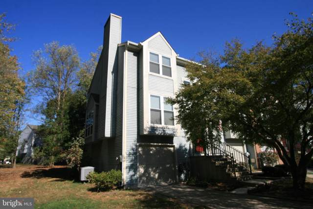7818 Falling Leaves Court, ELLICOTT CITY, MD 21043 (#MDHW270848) :: Sunita Bali Team at Re/Max Town Center