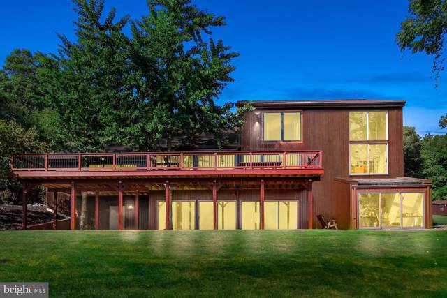 1050 Mountain View Road, HARRISBURG, PA 17110 (#PADA115170) :: The Joy Daniels Real Estate Group