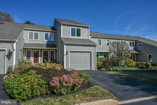 50 Harrison Rd E, WEST CHESTER, PA 19380 (#PACT490054) :: Linda Dale Real Estate Experts