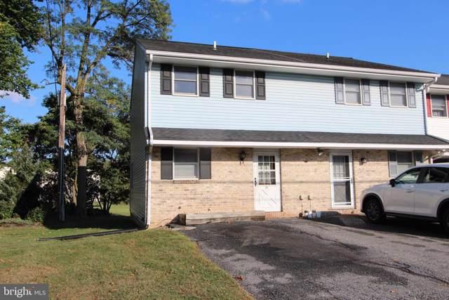221 Old Hershey Road, ELIZABETHTOWN, PA 17022 (#PALA140906) :: Flinchbaugh & Associates